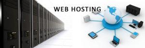 1webhosting2
