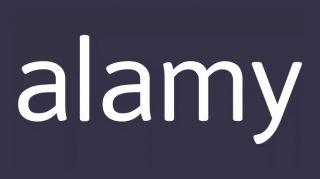 Alamy free image