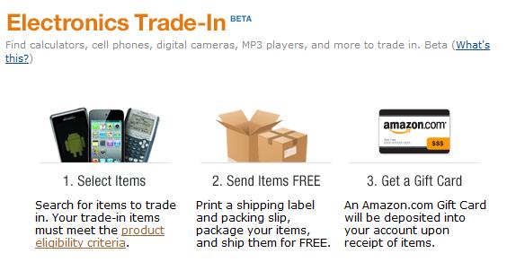Amazon-Electronics-Trade-In