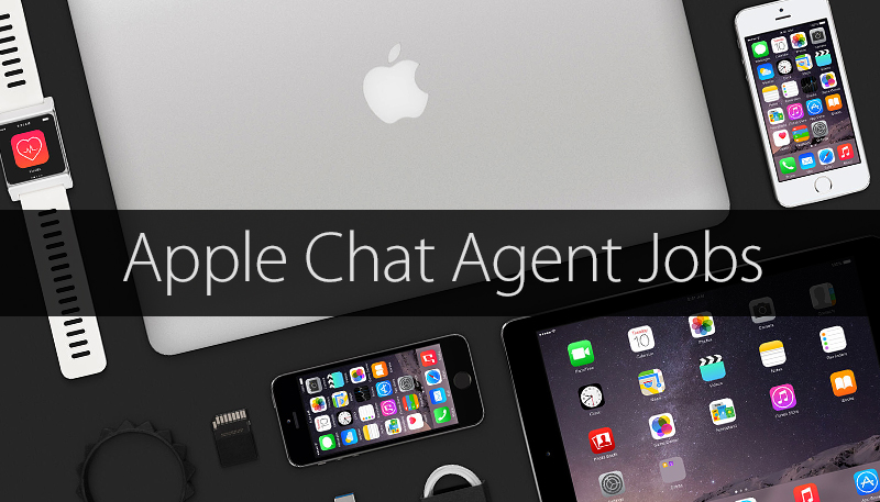 Apple-Work-From-Home-Chat-Agent-