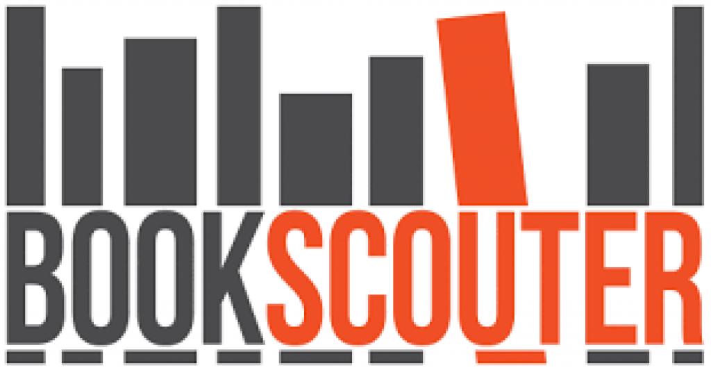 books scouter