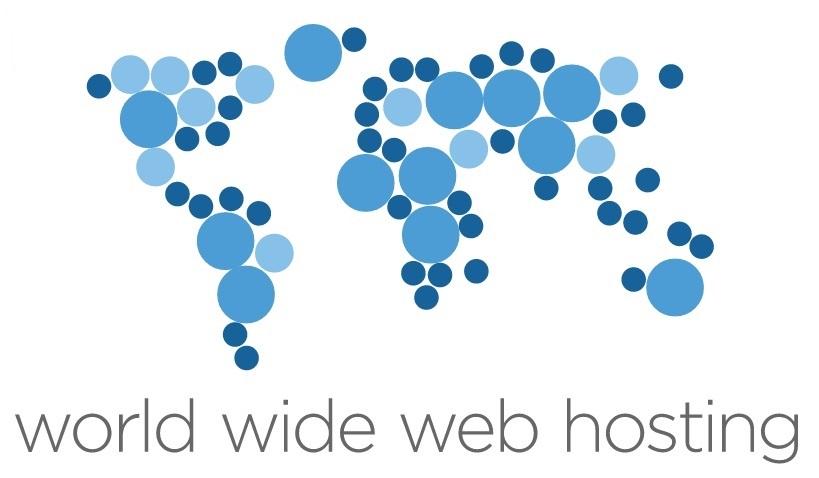 World-Wide-Web-Hosting-