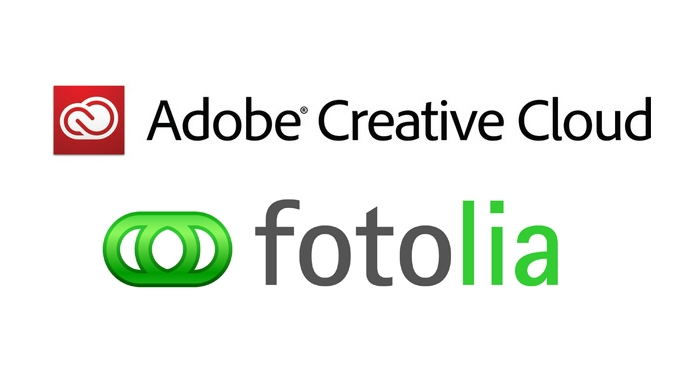 fotolio where to sell photos for cash