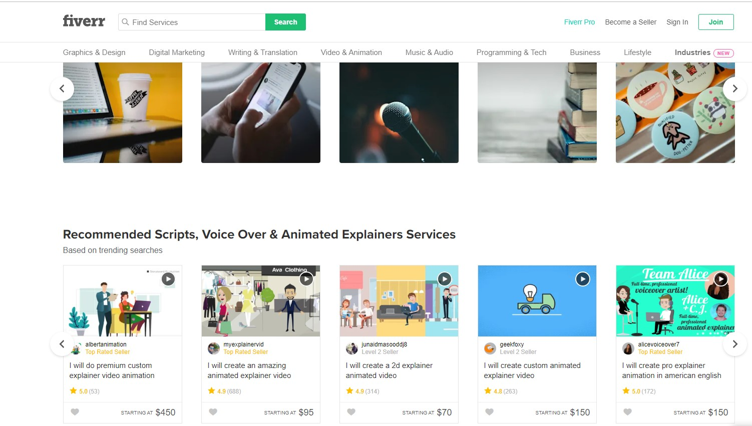 fivver-data-entry-jobs-online-work-from-home