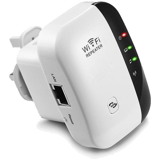 wireless-wifi-repeater-long-range-extender-amplifier