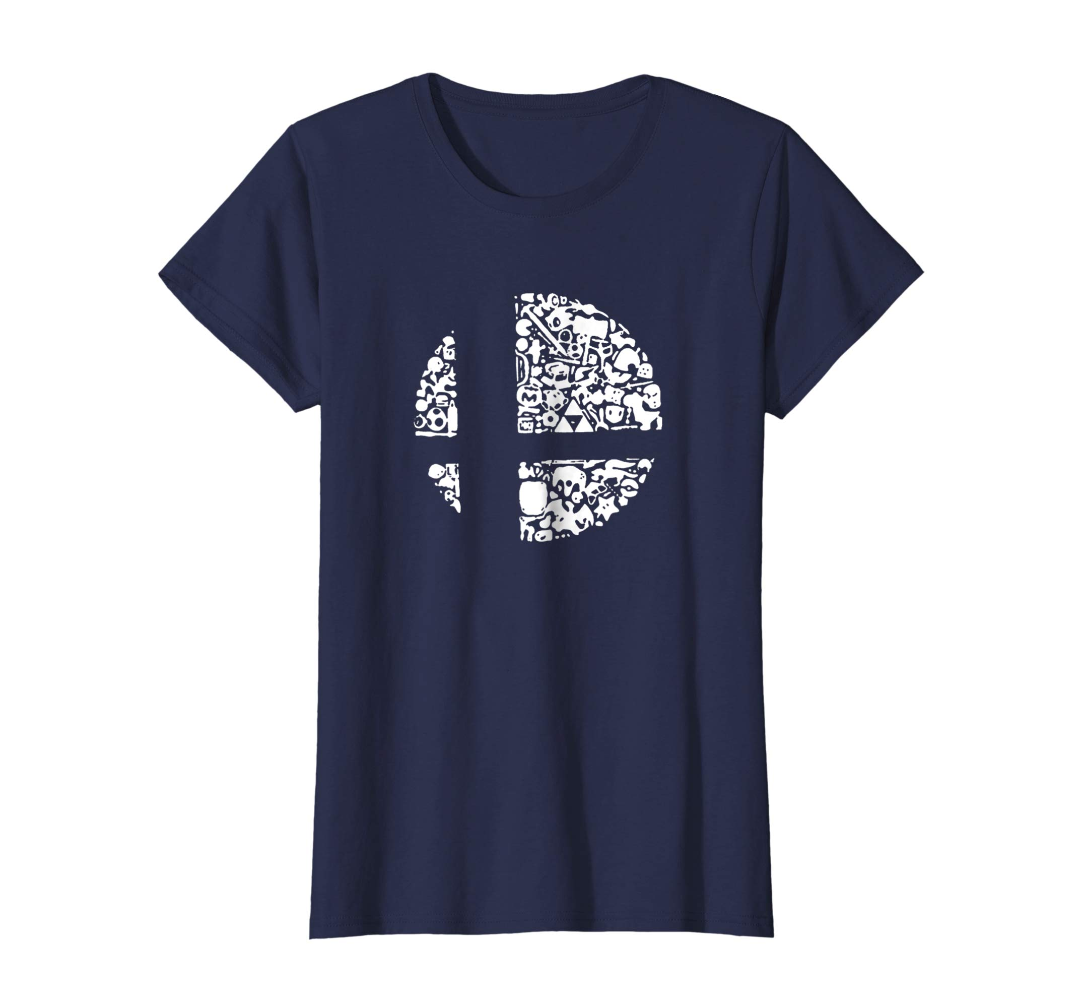 T-Shirt-From-Once-Upon- alibaba