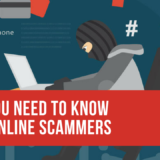 What-you-need-to-know-about-online-scammers