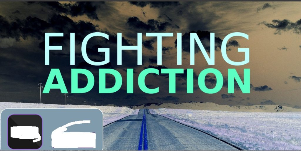 addiction recorvery