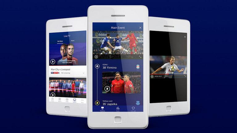 skysports-enhanced-live-sky-sports-app-app