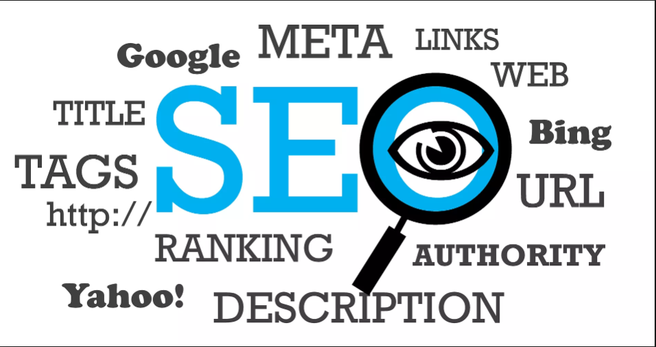 SEO Common Solutions