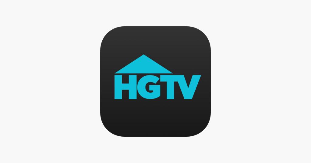 GTVtoGO app