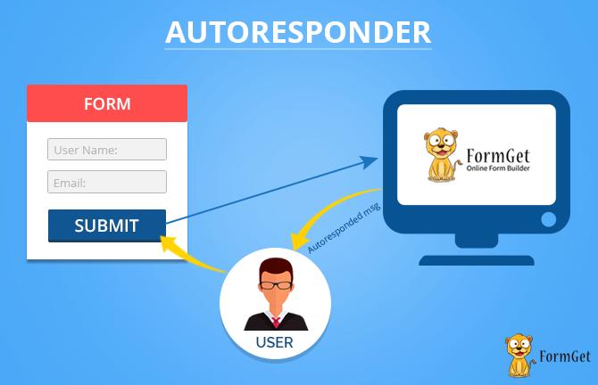Autoresponder-send-automatic