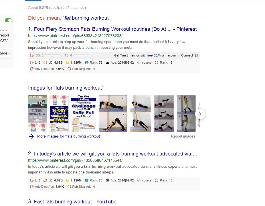 keyword-research-and-search-engine-optimization-workout keyword-research-and-search-engine-optimization