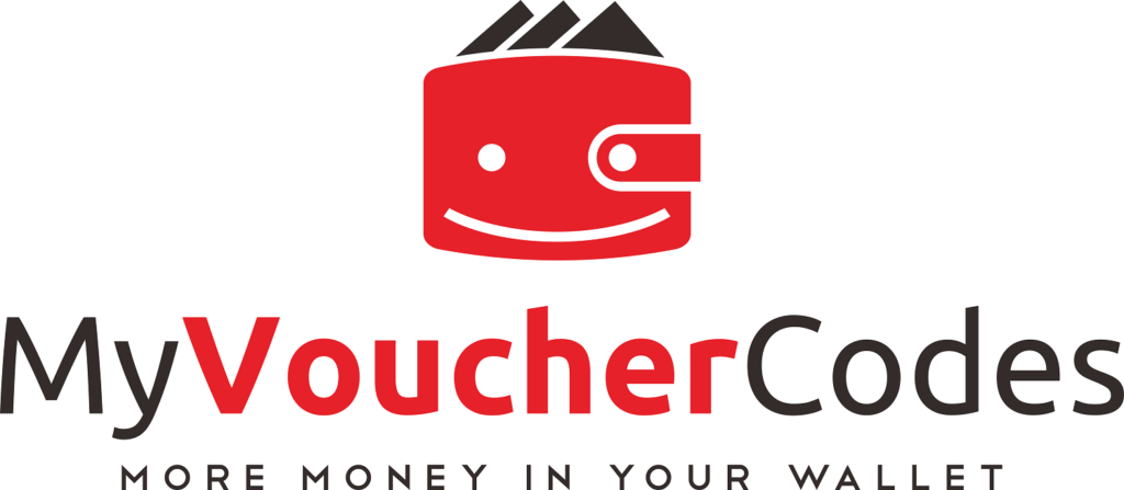 My-Voucher-Codes-.co.uk