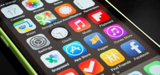 Smartphone-apps- for productivity