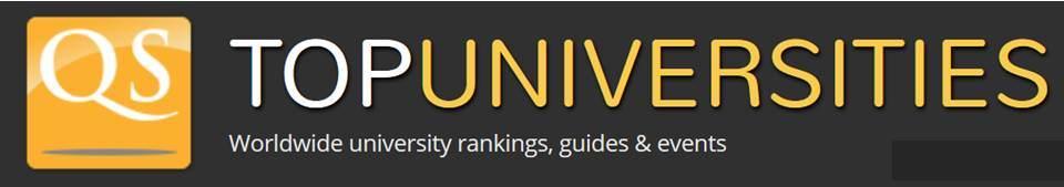 The Hub TopUniversities.com