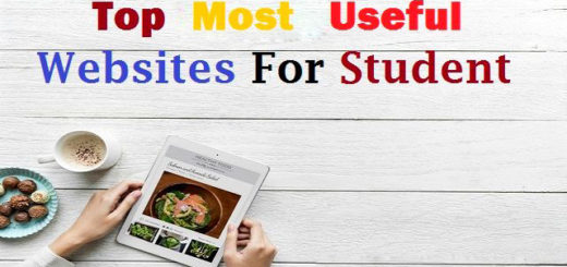 Most-useful-website-for-student