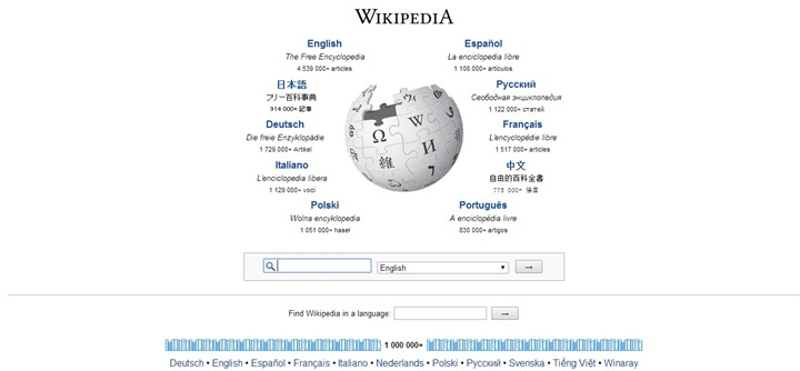 Using Wikipedia for Keyword Research-keyword-research-and-search-engine-optimization