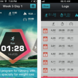 weight loss apps for losing weight