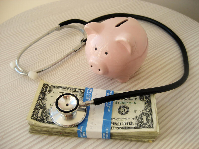 Cheapest Health Insurance