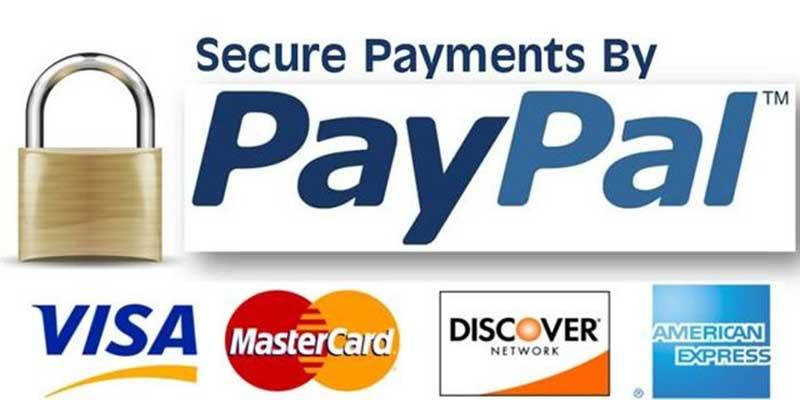 Payments gateways