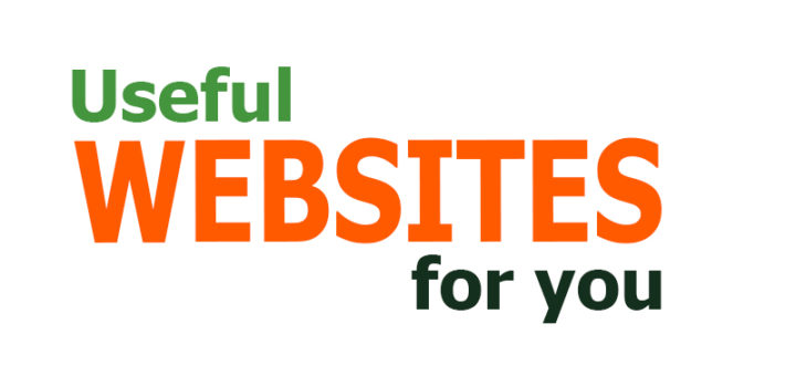 useful-websites-for-you
