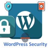 wordpress-security- featured