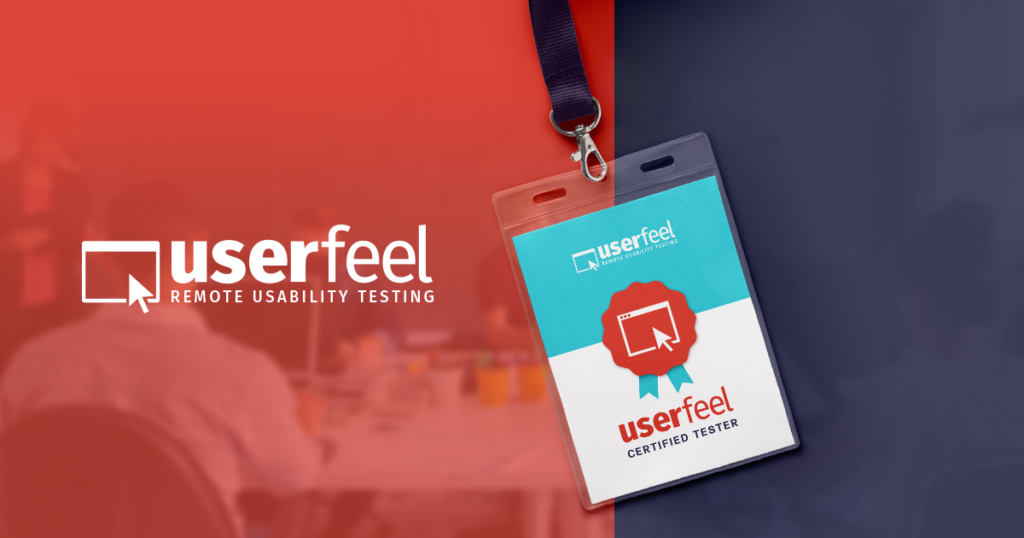 UserFeel-apps-testing-jobs online  software-testing -website