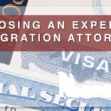 expert-immigration-attorney finding a good attorney immigration attorney near me