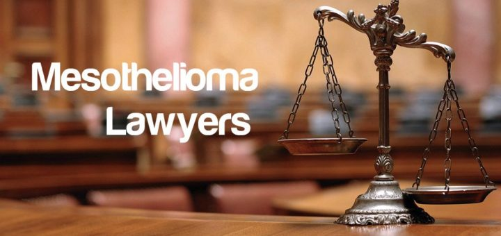 mesothelioma law firm