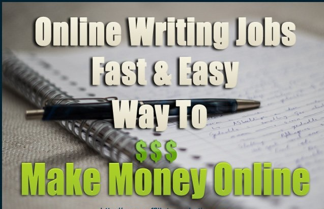 Work-From-Home High Paying Jobs