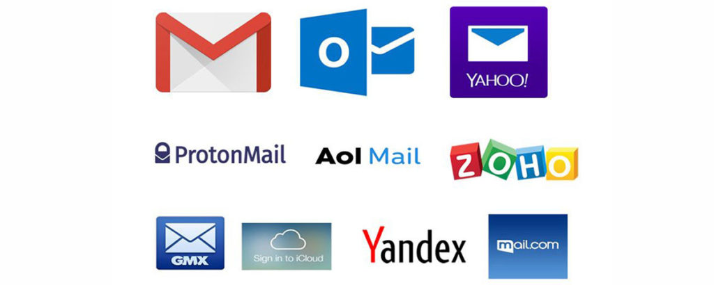 online marketing best-marketing-email online shop
