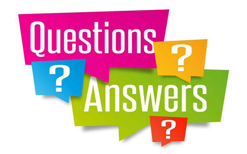 online marketing questions and answer internet-marketing-services