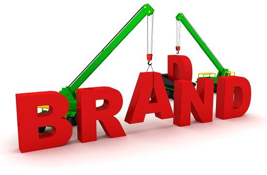 online marketing your brand