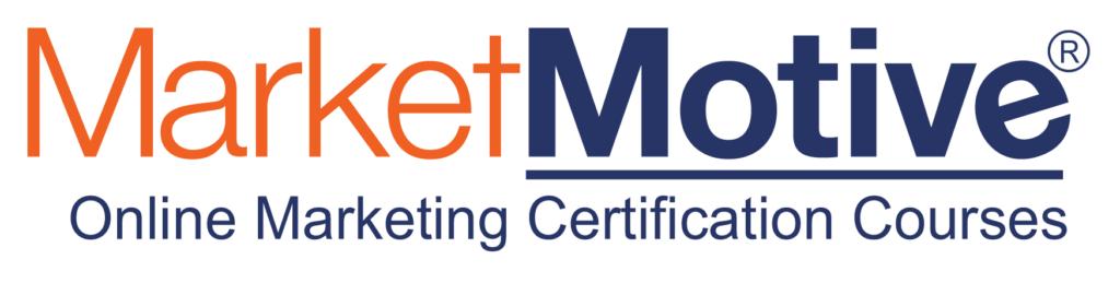 market motive- online marketing