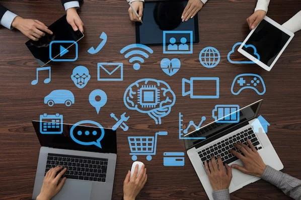 online marketing best-marketing-tools-online shop