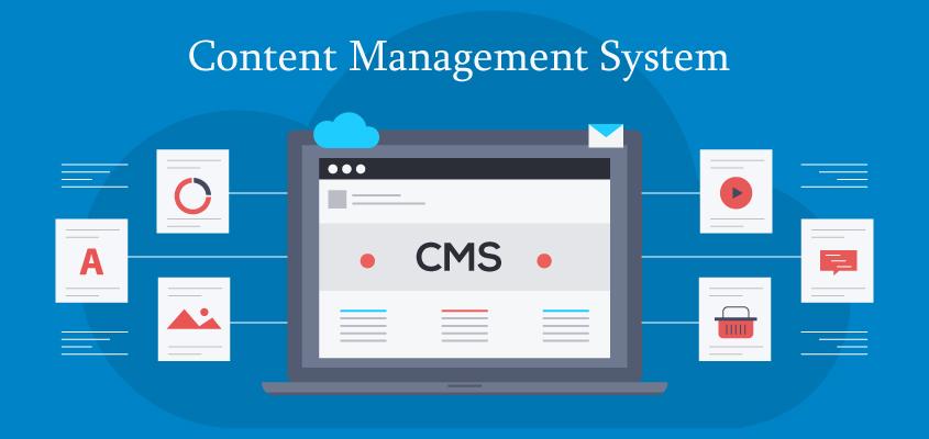 online marketing content management  best note-taking-app-