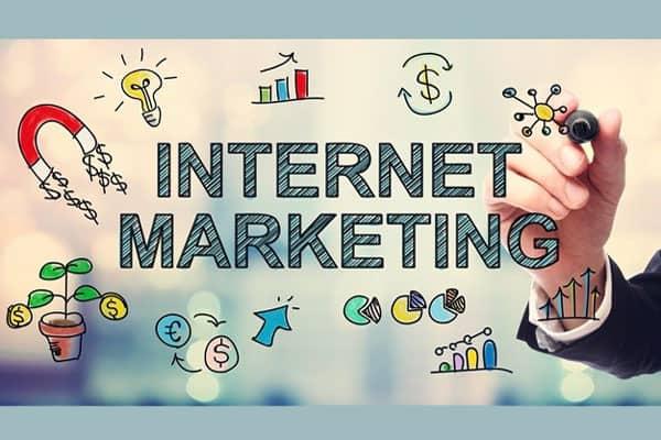 marketing-services-business-online marketing