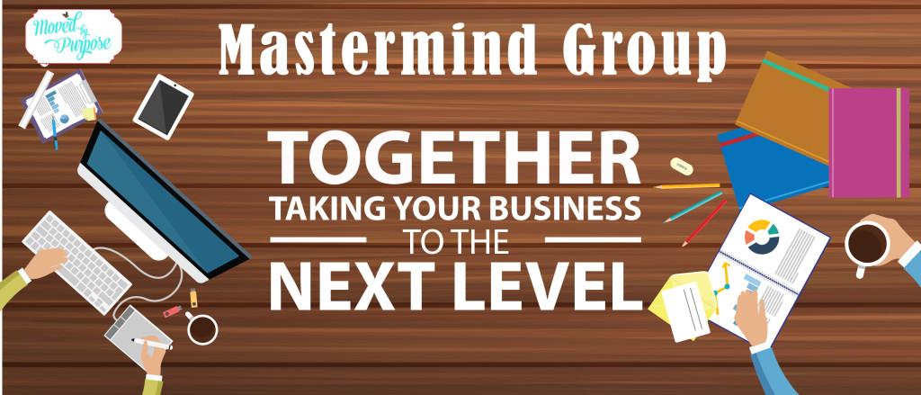 master mind group for business  online marketing agency