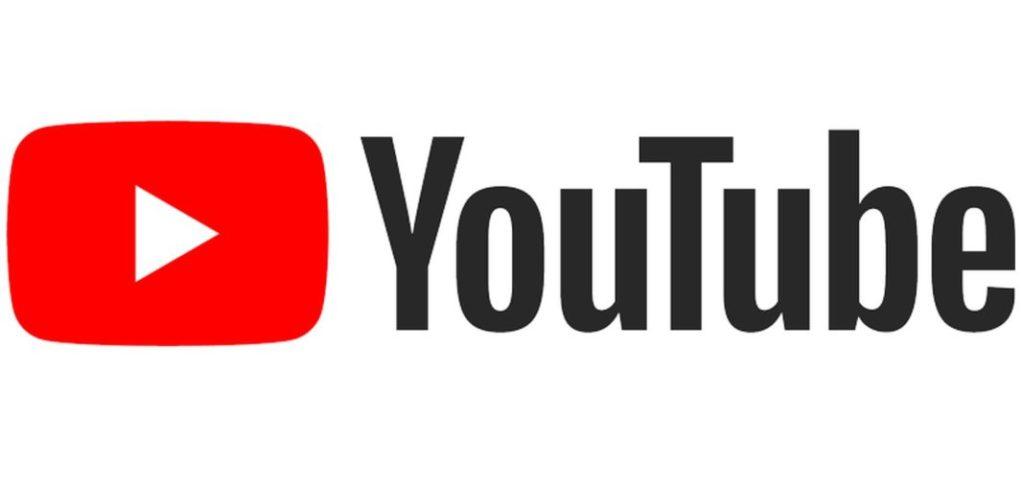 online marketing tutorials YouTube